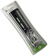 NEW Xbox 360 Fifa World Cup 2006 Genuine Faceplate Case Pack 10