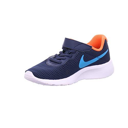 Nike -   Tanjun (PSV)