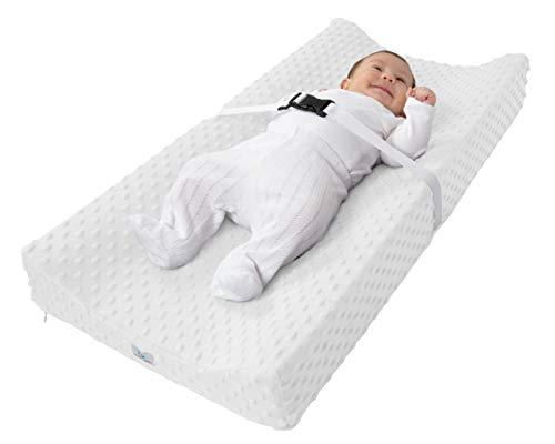 cojín bebe fabricante Babies and Kiddies
