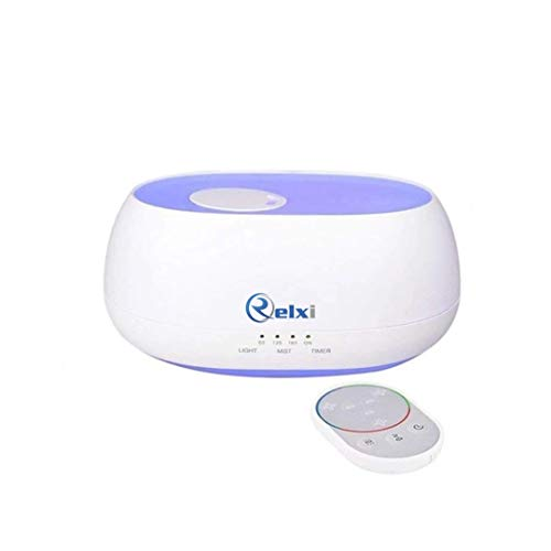 Best Cool Mist Humidifier In India Compsmag