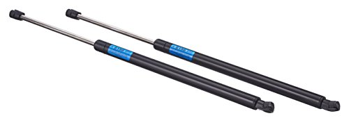 StrongArm 6156PR Liftgate Lift Support for GMC Yukon, Pair Pack of 2