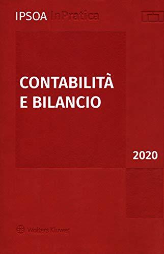 Contabilità e bilancio 2020