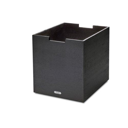 Skagerak Denmark Cutter Box mit Rollen Eiche - (S1920423)