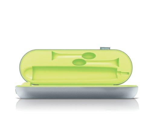 Philips Sonicare DiamondClean Smart Travel Case
