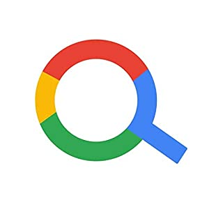 Search+ : Google Search,GMail,Google Map,YouTube...