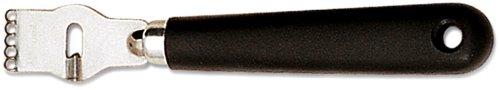 Deglon 2514105-V Zesteur Droitier