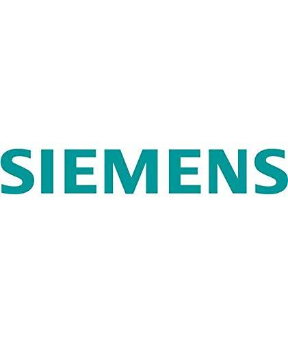 Siemens iQ500 Frigorífico libre instalación 186 x 60 cm Acero inoxidable antihuellas KS36VAIDP