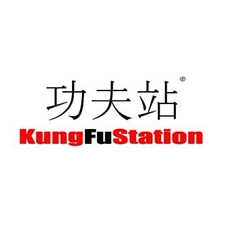 Kung Fu Station
