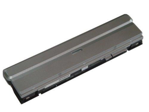 Batterie Li-Ion 4400mAh (10,8 V) pour Fujitsu-Siemens FMV-Biblo Loox, FMV-LifeBook, LifeBook P1630 etc., remplace nott. la batterie FPCBP101