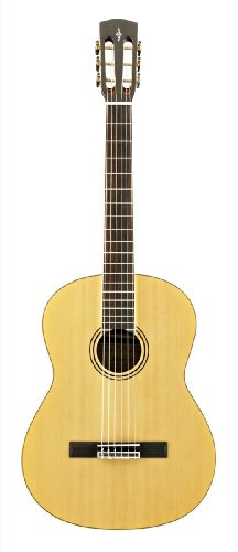 ALVAREZ 310227 RC26 Classical Gitarre