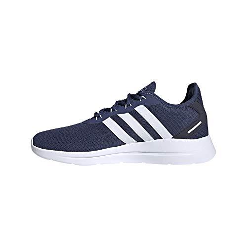 adidas Adidasindigo/White/Ink11