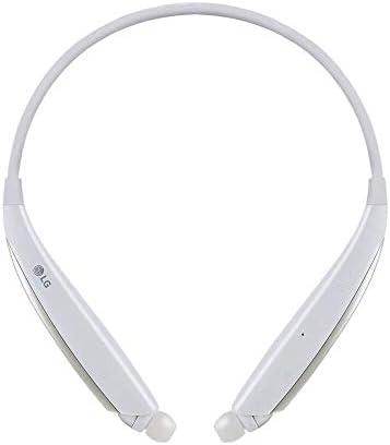 Top 10 Best white bluetooth headset
