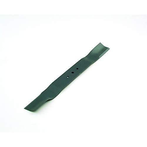 Handgeschärft mein Superscharfes Messer für AL-KO/auch BRILL, Comfort 46, 470, Vario 470, 470 B, 470 BR, Bio-Combi