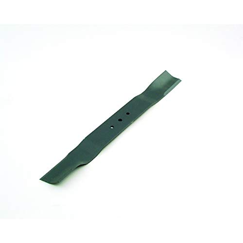 Super-Couteau Sharp AL-KO / BRILL aussi