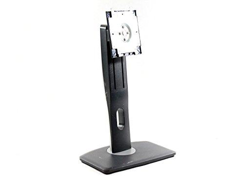 P/U2412H, Dell UltraSharp Adjustable Swivel Monitor Stand Base - New