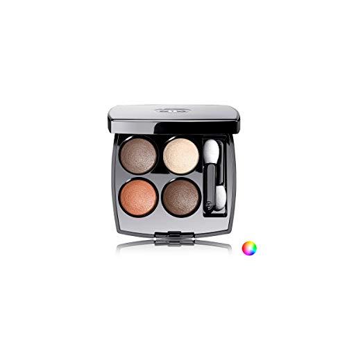 Chanel Lidschatten-Palette, 1er Pack(1 x 2 milliliters)