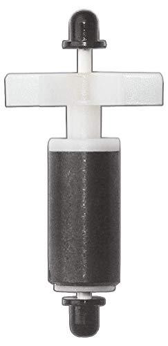 Sera Fil BIOACTIVE 130/130 + UV - Rotor con cojinete + Eje