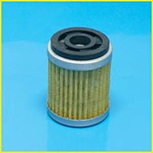 Oil Filter Fit the Yamaha TW125 99-04