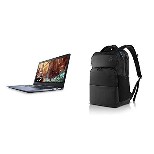 Dell ゲーミングノートパソコン G3 17 3779 Core i7 ブラック 19Q33B/Win 10/17.3FHD/16GB/256GB SSD+2TB H...