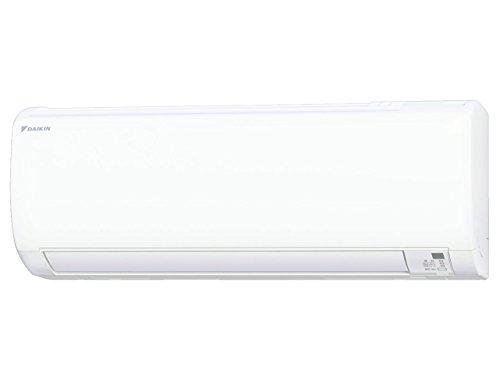 DAIKIN(ダイキン)『ルームエアコン Eシリーズ S25VTES』
