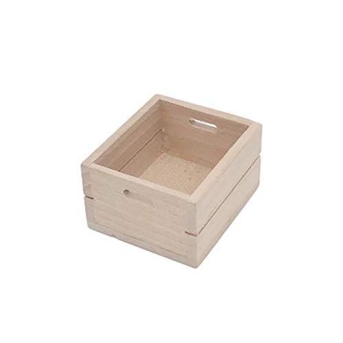Fireplace Wood Basket Diameter 40 cm 8318617 H.G