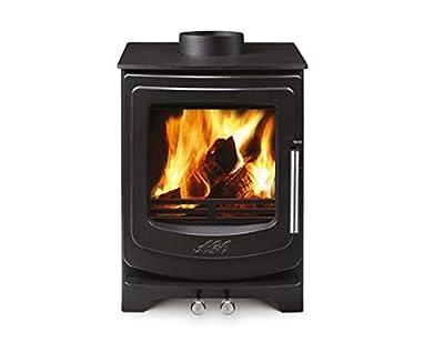 AGA Ellesmere EC5 Wood Burning Stove SE DEFRA ECO 2022