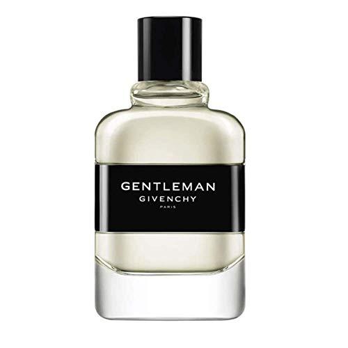 Perfume Gentleman Masculino Eau de Toilette 50ml
