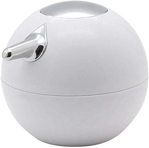 Handiger Door op Type zeepdispensers Creative, Travel vloeibare zeep Foam Fles Zeepautomaat Pomp met Portable 380M for Badkamer Hand Dish Lotion