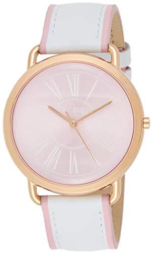 Guess W0032L8 Reloj de Damas