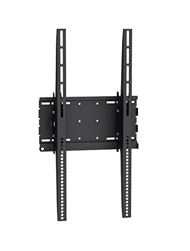 "MP-PWB-64F LCD Low Profile TV Wall Mount Design for Vertical or Portrait Mounting of 37"" to 70"" HDTV 