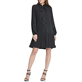 Best dkny dresses for women Reviews