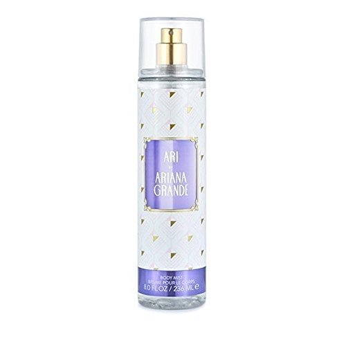 Ariana Grande Body Mist Spray 8 oz Women (Ari)