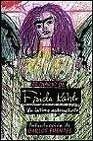 Frida kahlo, un intimo autorretrato diario de frida kahlo