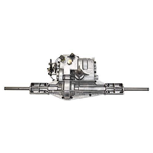 John Deere Original Equipment Transmission #AM134770