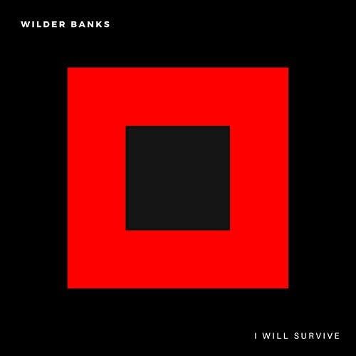 Wilder Banks
