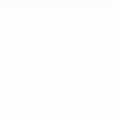 Klebefolie Uni Matt Weiß Dekofolie Möbelfolie Tapeten selbstklebende Folie, PVC, ohne Phthalate, weiss, 45cm x 2m, 160µm (Stärke: 0,16mm), Venilia 53288