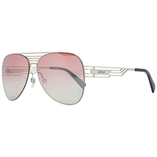 Just Cavalli Gafas de sol JC914S 32F 61 para mujer y hombre