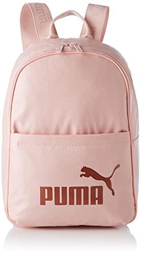 PUMA Core Up Backpack