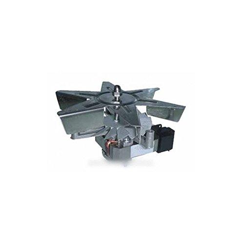 SCHOLTES–Motor Lüfter für Backofen Umluftmotor Scholtes