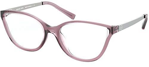 Michael Kors BELIZE MK4071U 3501 55 - Gafas de sol