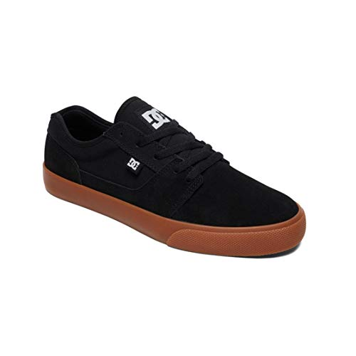 DC Shoes TONIK - EU 40.5 - Schwarz