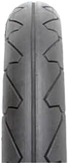 シンコー スリックタイヤ HE SR064 65104 ブラック 26×1.95