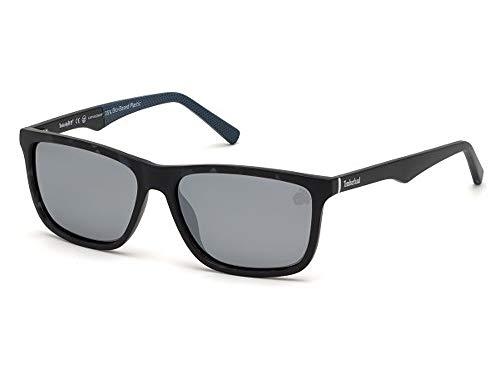 Timberland 9174 56 55D Sonnenbrille