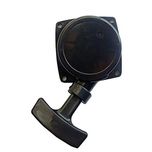 cherrypop Arrancador para Echo ES-250 PB-250 PB250LN PB-252 25.4 Cc sopladores de repuesto A051000960 A051000961