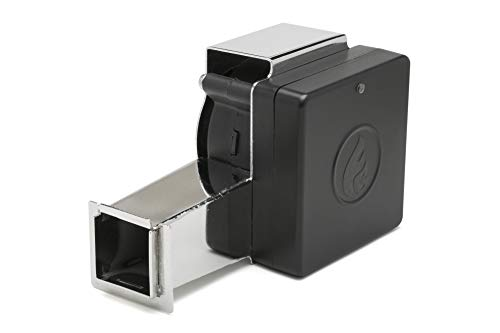 Flame Boss 400-WiFi Smoker Controller (Ceramic/Kamado Kit)