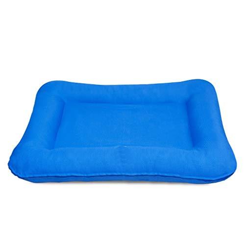 cama xl perro fabricante SMMBM