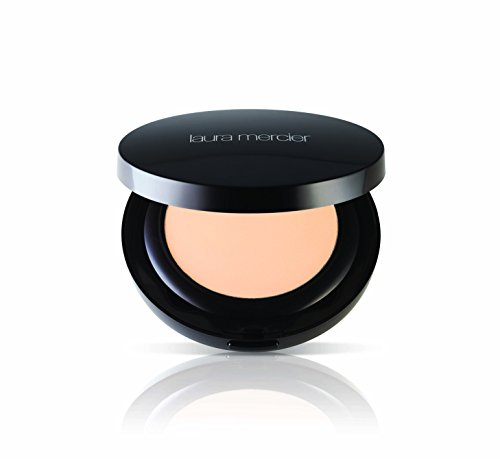 Laura Mercier Smooth Finish Foundation Powder, #04
