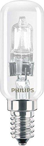 Philips–EcoClassic 28W E14230V T25L CL 1CT/20