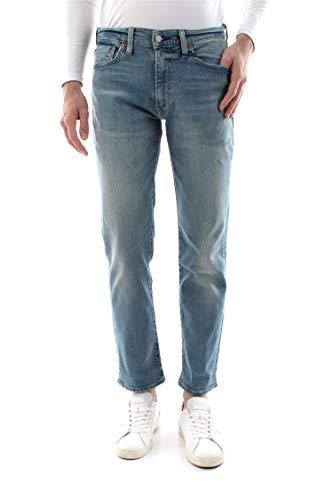 Levi's 511 Slim Fit Vaqueros, Manteau 3D, 29W x 30L para Hombre