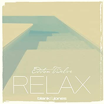 Relax Edition 12